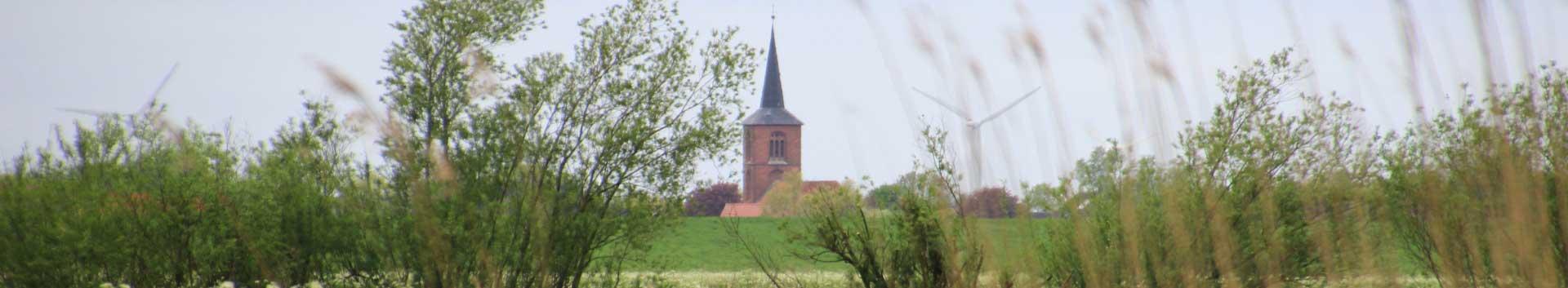 Folgeseite-KircheAssel
