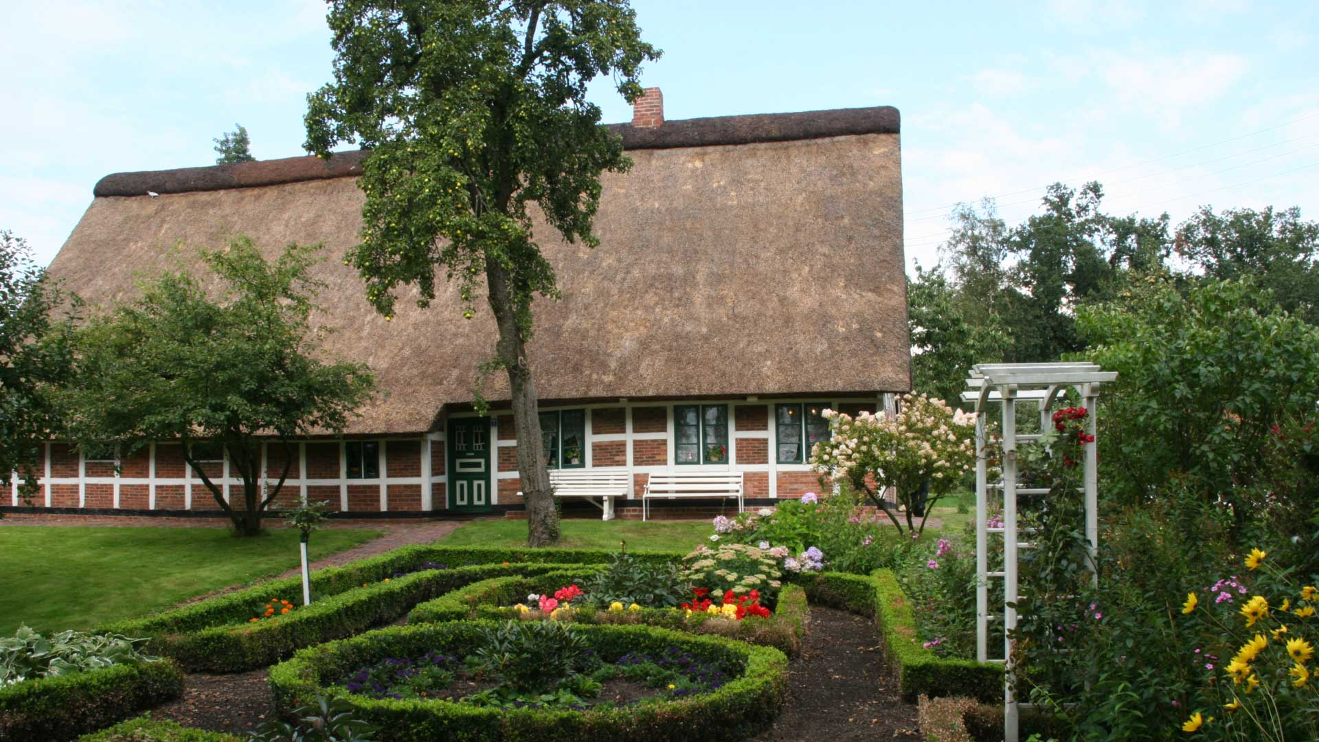 Startseite-HeimathofHüll